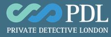 Private Detective Agency in London